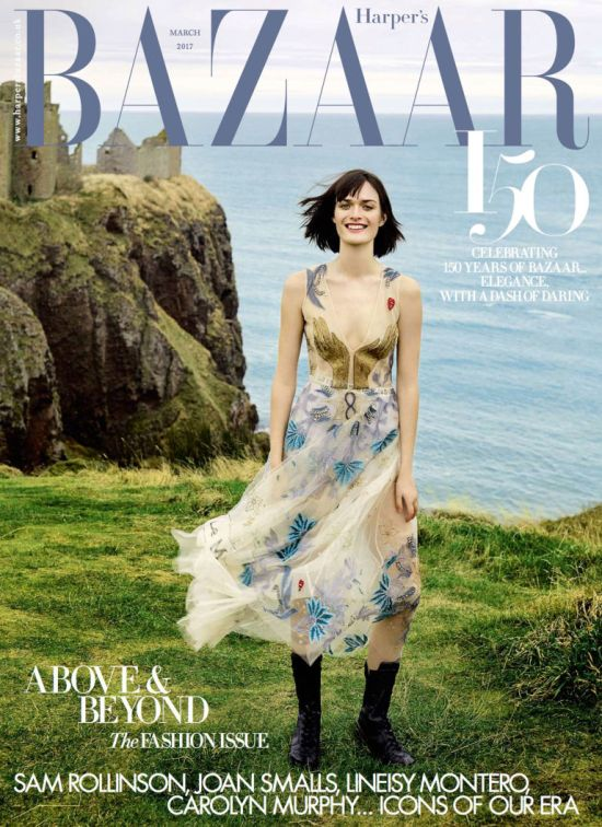 harpers-bazaar-march-2017-picture