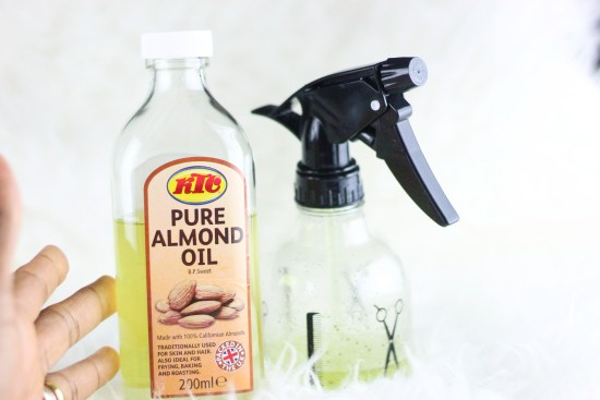 ktc-almond-oil-image