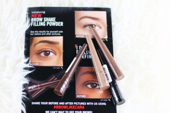 rimmel-london-brow-shake-filling-powder-image