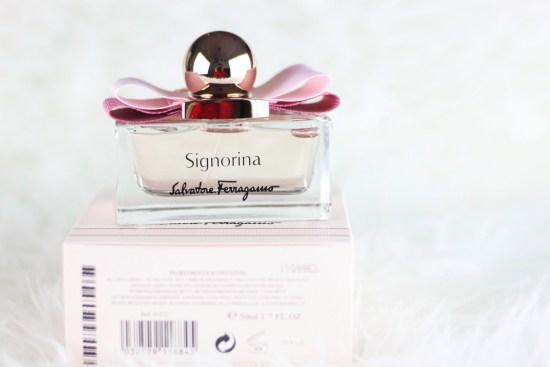 signorina-perfume-image