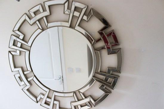 Interior Decorating Best Kept Secrets image
