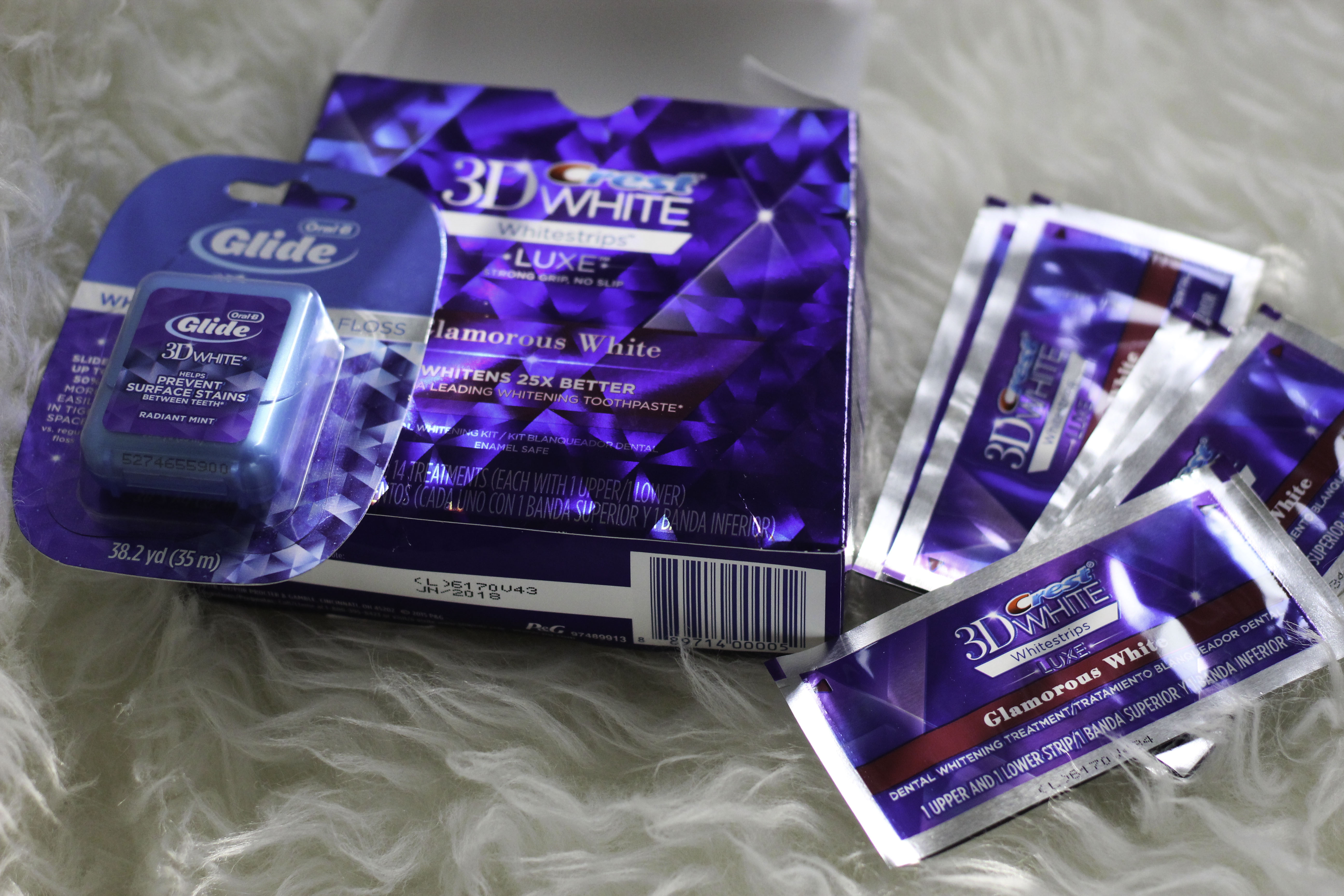 Teeth Whitening At Home Archives Fashionandstylepolice