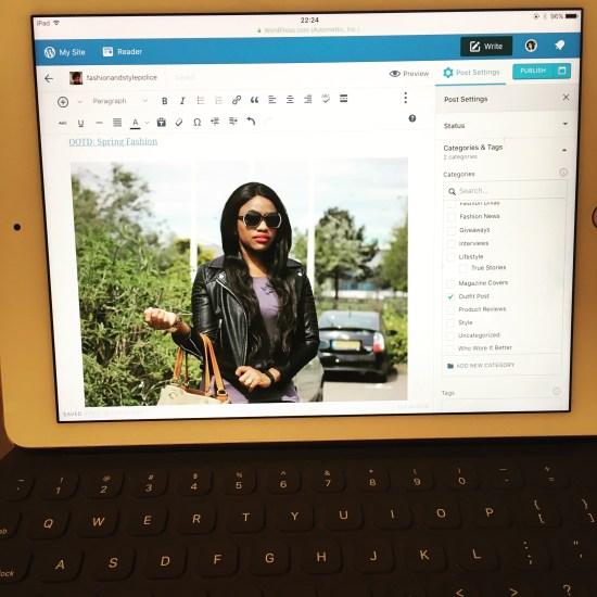 Bloggers Image