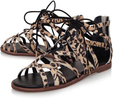 KG Maisy Sandals Image
