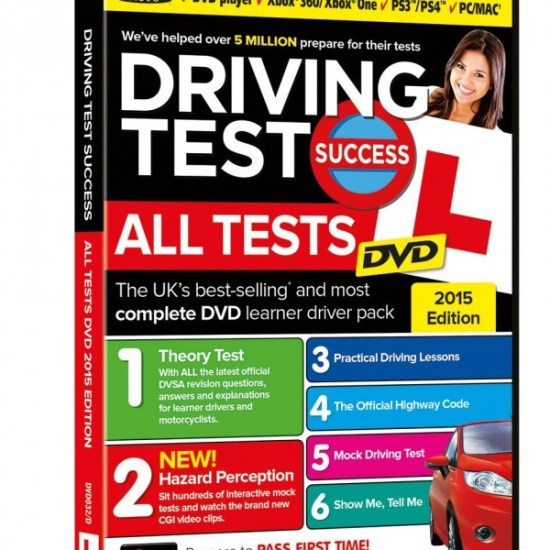 DVD-MAC-Driving-Test-Success-All-Tests-2015-Edition-Image