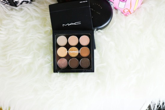 MAC Amber Eyeshadow Image copy