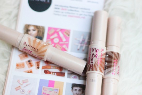 Rimmel London Contour Stick Image copy