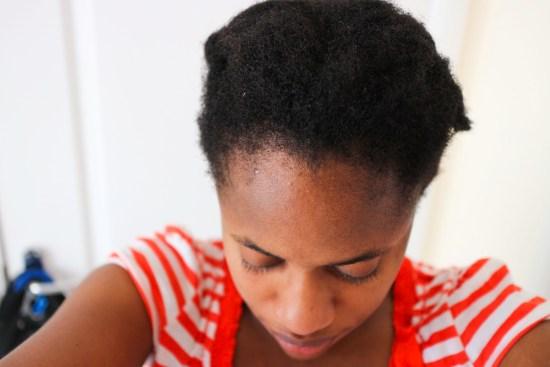 Black Hair Image copy