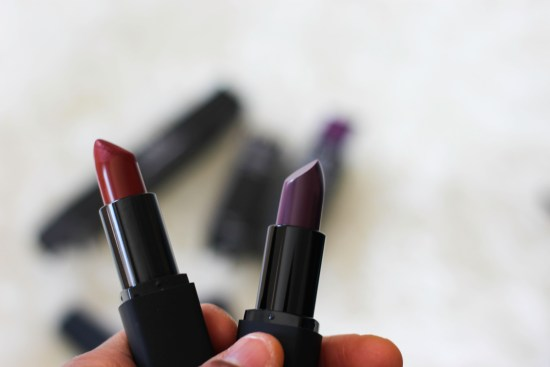 LOLA Lipsticks Image copy