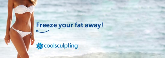 Fat Reduction Treatment Image