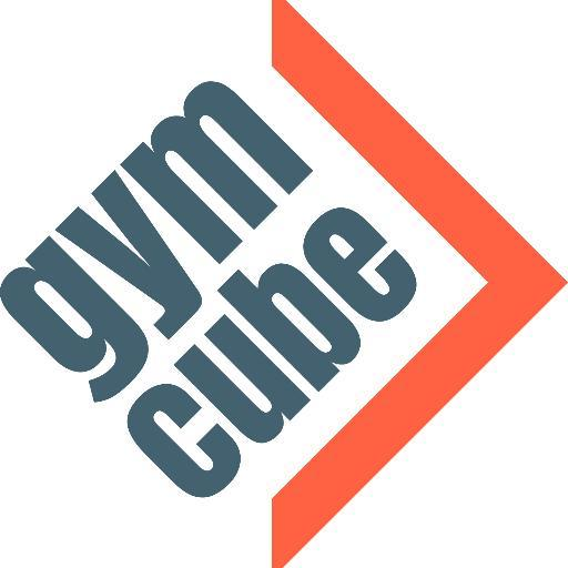 GymCube Picture