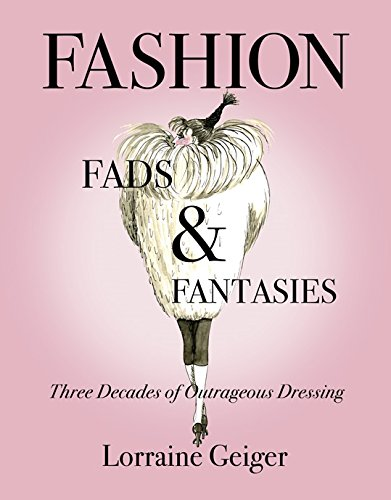 fashion book image