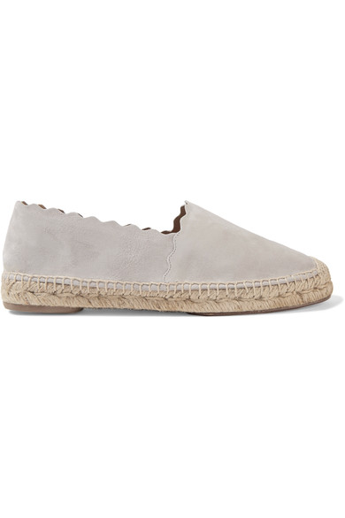 Chloe Shoes image