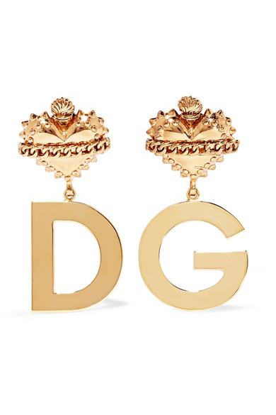 Earrings Image