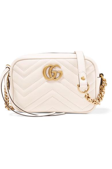 Gucci Bag image