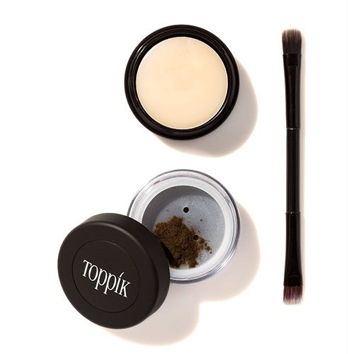 Toppik Brow Kit Picture