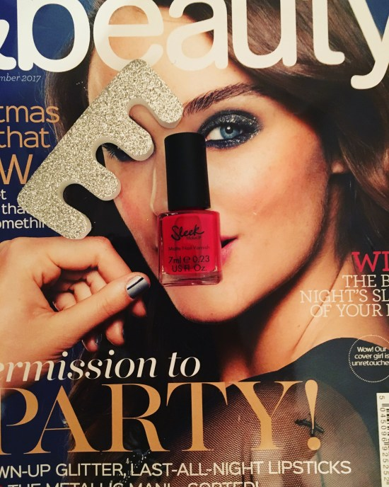 Beauty bestsellers image