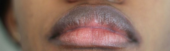 NEEK Vegan Lips picture