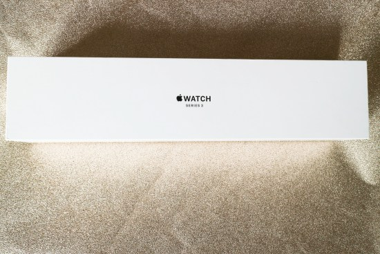 Smart watch image