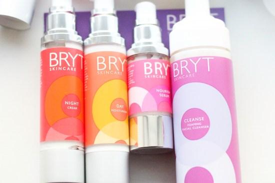 BRYT Image