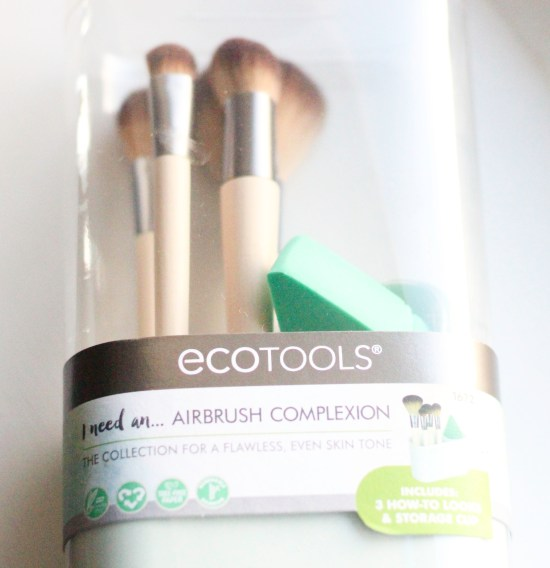 EcoTools Review Image