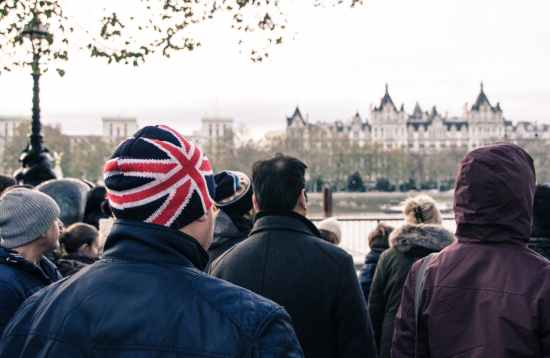 London Picture