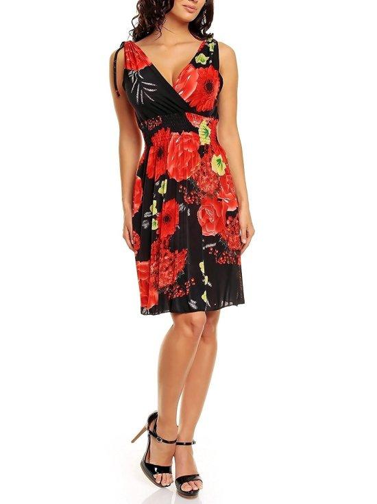 Dresses for spring image