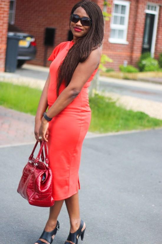 Style Blog UK Image