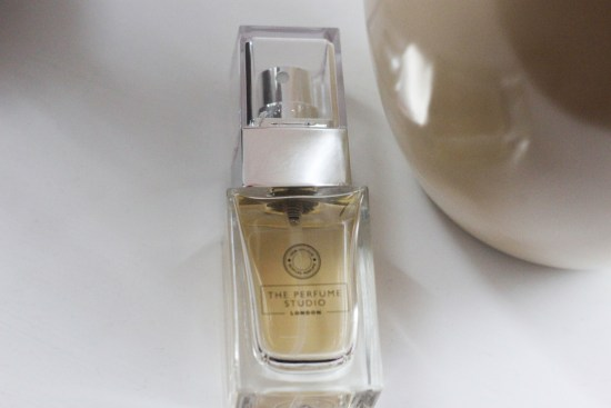 Fragrance image