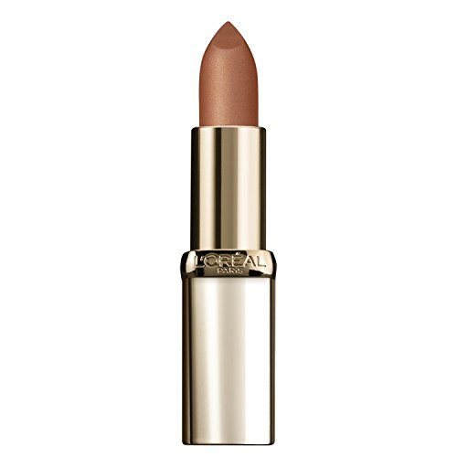 Lipstick Giveaway Image