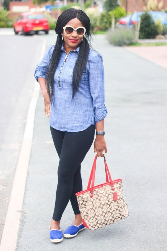 UK Style Blog Image