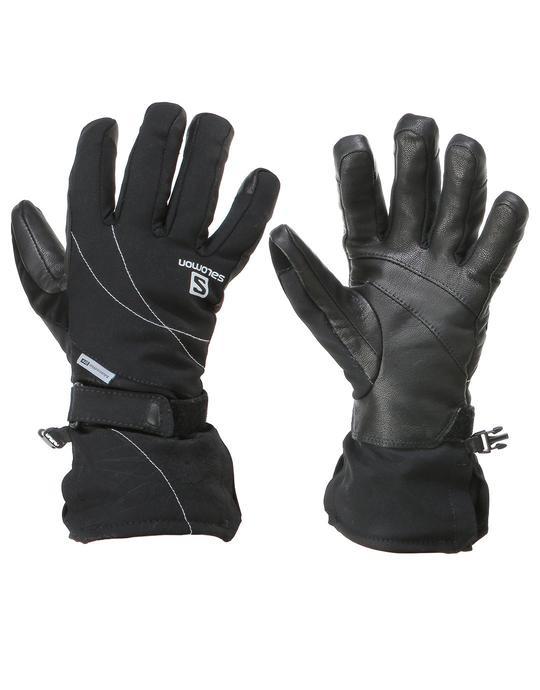 Hiking Gloves Image
