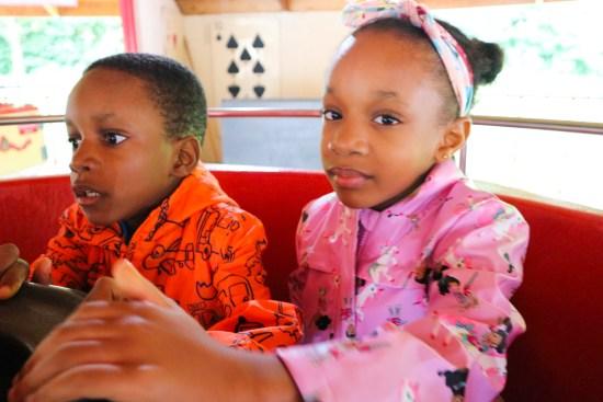 Parenting Blog Image