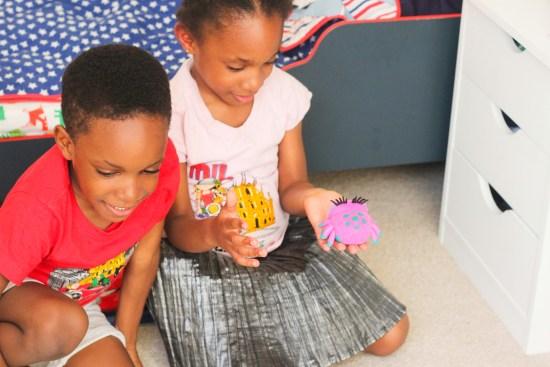 Kids toys image