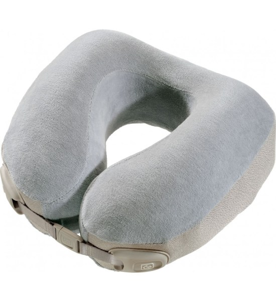 Go Travel Ultimate Memory Pillow Image