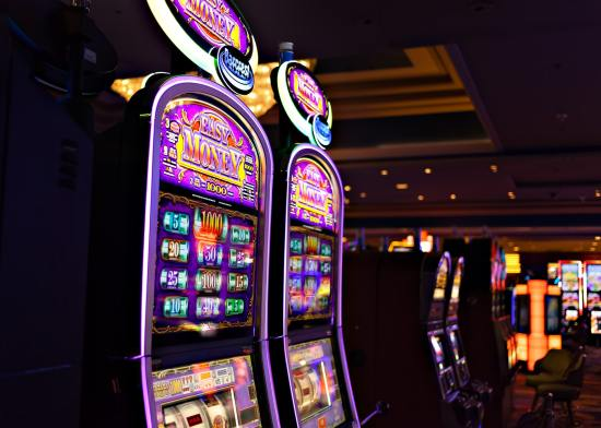 Online casino image