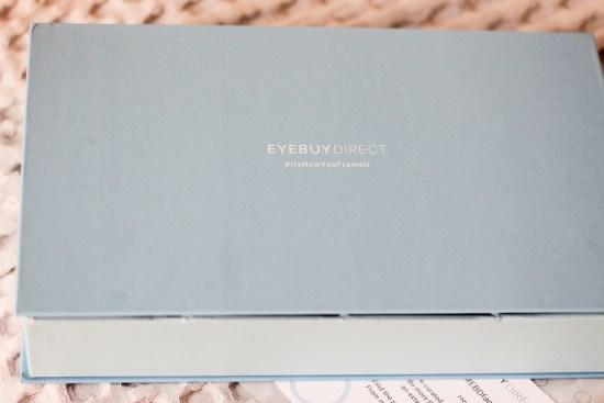 EyeBuyDirect Review image