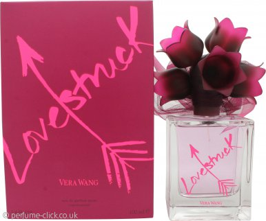 Vera Wang Lovestruck Eau de Parfum Spray picture