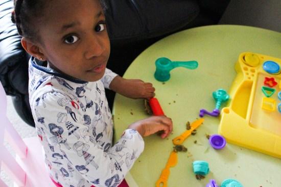 Lifestyle Parenting Blog North West UK Image