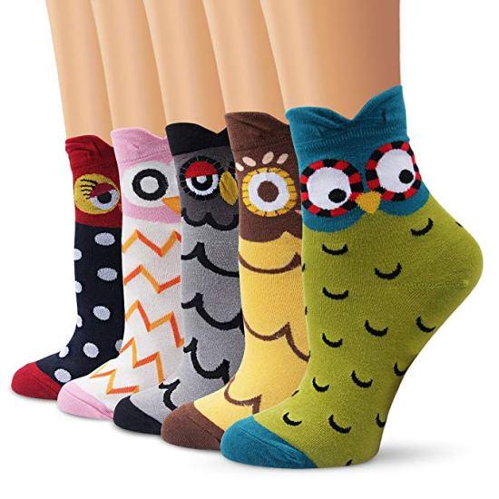Socks Unisex image