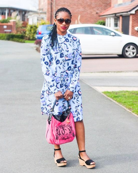 Style Blog Cheshire image