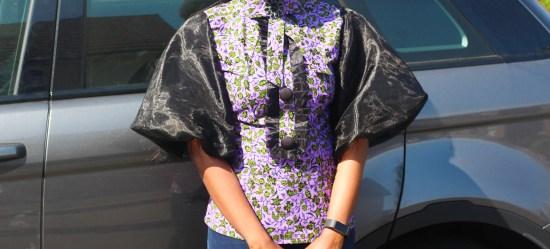 Fashion and Style Police UK Blog Image