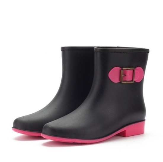 Wellies for festivals image
