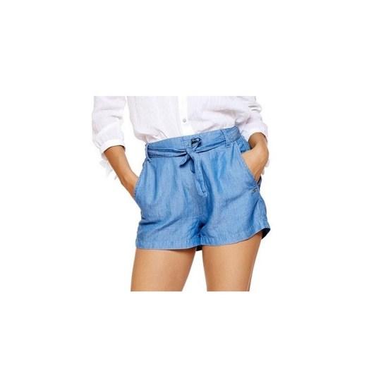 Summer fashion finds image