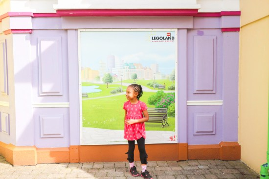 LEGOLAND Windsor REVIEW Image