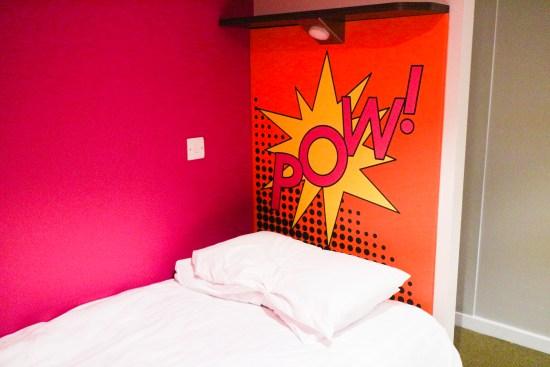 Bognor Regis hotel image
