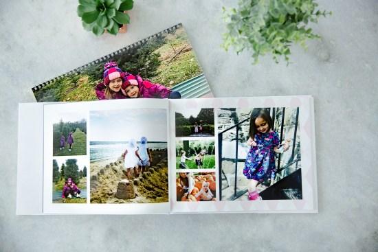 Lifestyle blogger UK Image