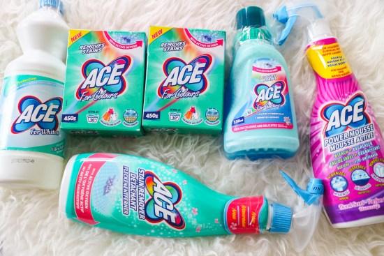 ACE Bundle giveaway image