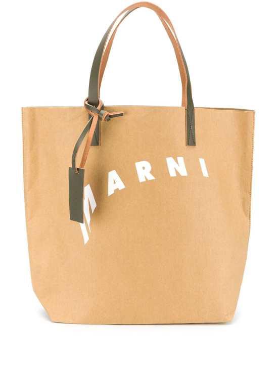 Stylish summer designer handbags image