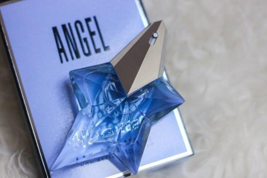 Angel Eau de Parfum image
